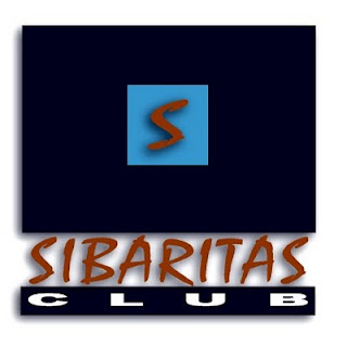Sibaritas club calle primera panam city for Sibaritas club