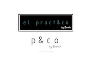EL PRACT&CO