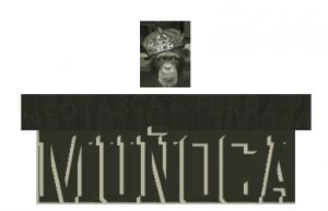 MUÑOCA