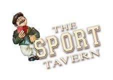 Resultado de imagen de sport tavern logroño