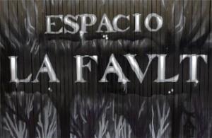 ESPACIO LA FAVLT