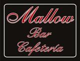 MALLOW BAR