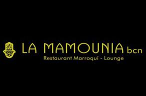 LA MAMOUNIA BCN