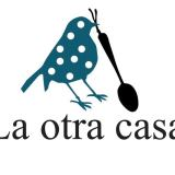 LA OTRA CASA