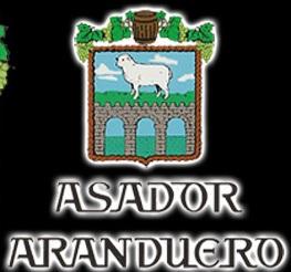 ASADOR ARANDUERO