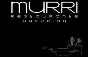 MURRI