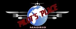 PILOT'S PLACE