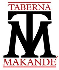 TABERNA MAKANDÉ