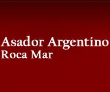 ASADOR ARGENTINO ROCA MAR