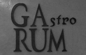 GASTRO GARUM