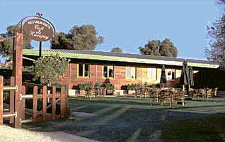 Kurupay Restaurante Vejer