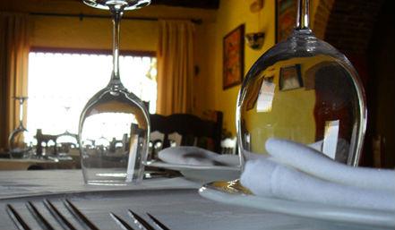 El tesoro paraje betijuelo 6 tarifa - Restaurante el puerto tarifa ...