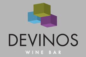 DEVINOS WINE BAR