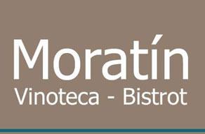 VINOTECA MORATÍN