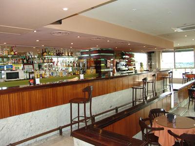 El Cantábrico Cafetería Cádiz Celebraciones