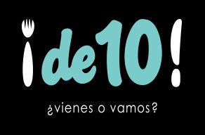 DE 10