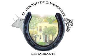 CORTIJO DE GUADACORTE
