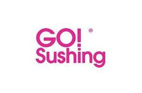 GO! SUSHING