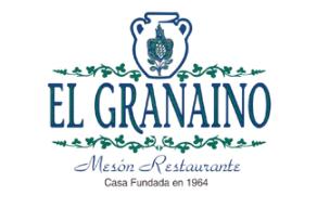 EL GRANAINO