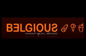 GILDA BY BELGIOUS