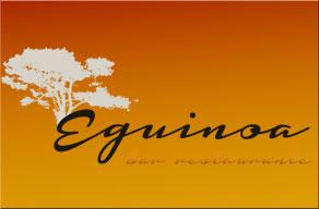 EGUINOA