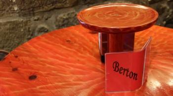 BERTON