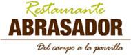 ABRASADOR CASA BENITO