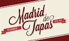 MADRID DE TAPAS