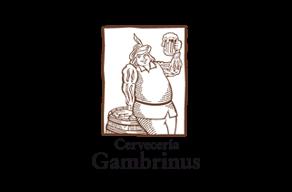 GAMBRINUS ALGECIRAS