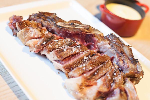 la_cocina_en_eme_be_garrote