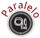 PARALELO91