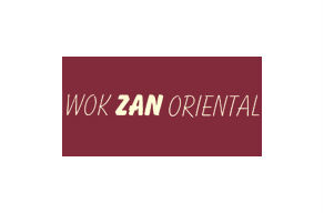 ZAN ORIENTAL