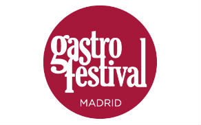 Menú by Elle Gastrofestival 2014
