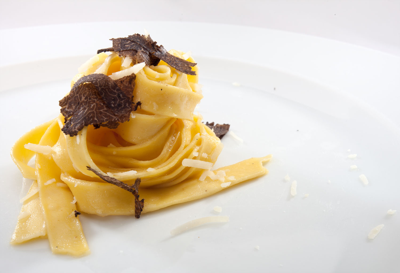 cocina_don_giovanni