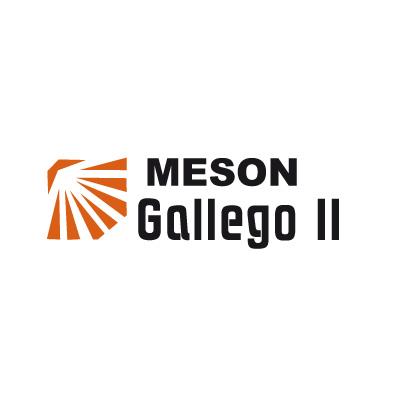 MESÓN GALLEGO II