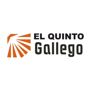 EL QUINTO GALLEGO