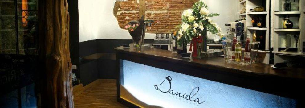 barra_arroceria_daniela
