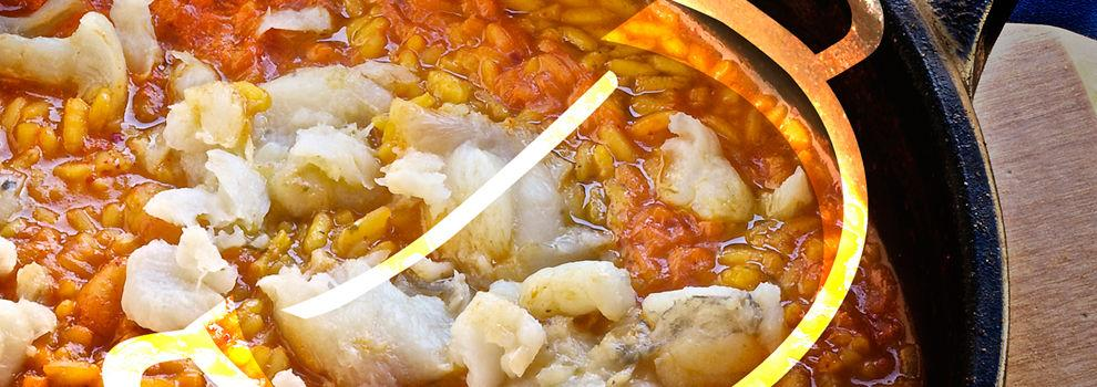 cocina_arroceria_daniela