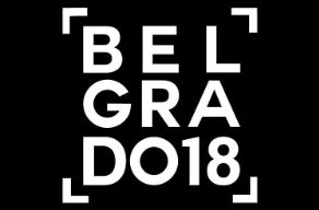 BELGRADO 18