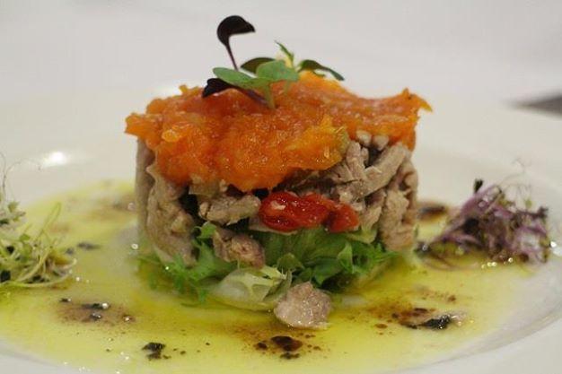 cocina_la_darsena