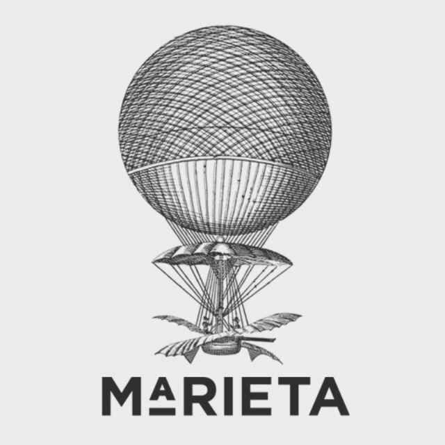 Marieta madrid paseo de la castellana 44 madrid - La marieta madrid ...