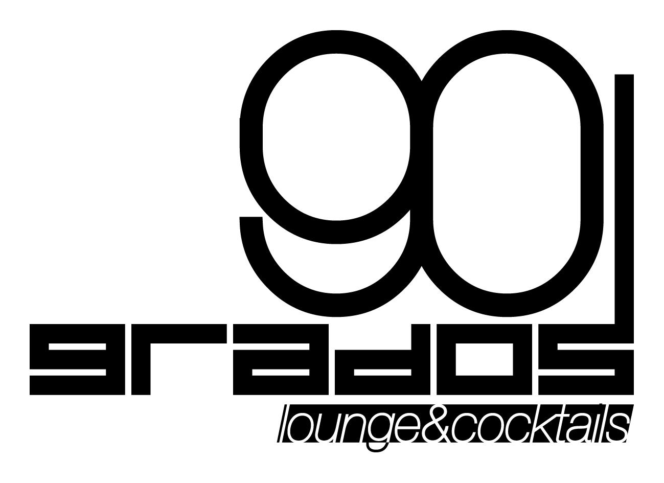 90 grados alcalde sainz de baranda 64 madrid for Cocinar a 90 grados
