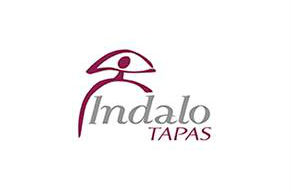 ÍNDALO TAPAS ALCALÁ DE HENARES - CENTRO