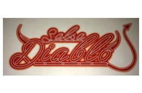 SALSA DIABLO BAR & GRILL MADRID