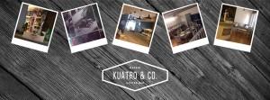 KUATRO & CO