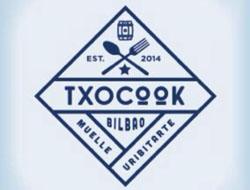 TXOCOOK