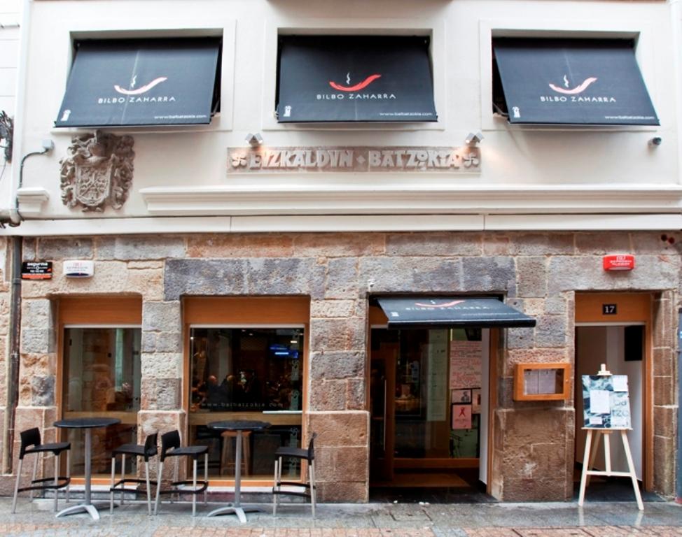 beber árabe incall cerca de Bilbao