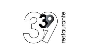 39RESTAURANTE