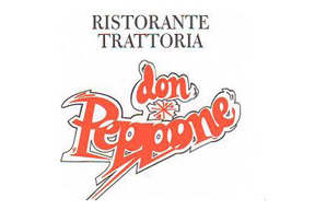 DON PEPPONE