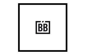 BAMBÚBOX